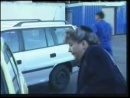 0039726348