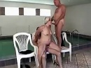 0045571632