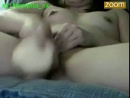 0089640394