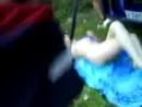 0092034900