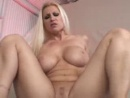 Ultimate MILFs CD1(00h08m53s 00h09m22s)