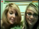 stickam  emo very young girls captured 718
