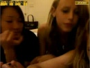 stickam  emo very young girls captured 935