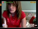 stickam  emo very young girls captured 654