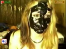 stickam  emo very young girls captured 782