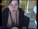 stickam  emo very young girls captured 907