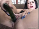 Mature amateur has a big orgasm   XVIDEOS.COM