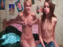 Teens  so hot 609 2