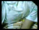 Tamil Sex Video 033012 5