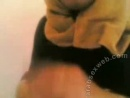 ASW 594 Great Arab hijab sex video Egypt SHORT TM