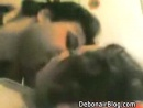 CUTE PAKISTANI COUPLE SEX SCANDAL MMS