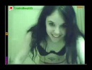 Stickam sabrina gets peed on