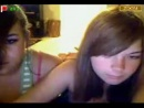 stickam  emo very young girls captured 141