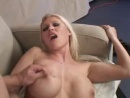 Ultimate MILFs CD1(00h11m21s 00h11m50s)