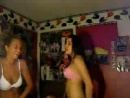 Amateur Webcam Girls  8