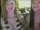 stickam  emo very young girls captured 697