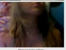 stickam  emo very young girls captured 543