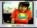sex young girl chick stickam capture webcam  180