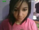 Stickam hot teen 1589