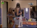 Big Brother Brasil 7 Fani Oops 006 bydino