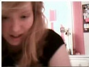 stickam  emo very young girls captured 1001