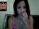 MSN WEBCAM Maria de 18