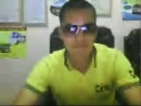 Jaan Gurung VIDEO SCANDAL playing dick on webcam from POKHARA TAMUWAN NEPAL