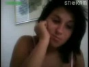 Stickam Jailbait 15732