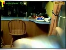 stickam  emo very young girls captured 497