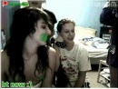 Stickam hot webcam 1259