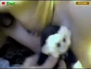 stickam  emo very young girls captured 536