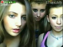 Stickam hot teen 1862