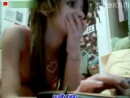 stickam  emo very young girls captured 919