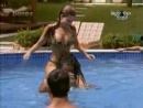 Big.Brother.Brasil.10 Claudia Fernanda Tessalia 00...
