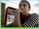 webcam turkish young girl