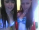 stickam  emo very young girls captured 563