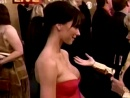 Jennifer Love Hewitt Grammy Awards 800 600