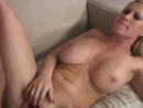 Ultimate MILFs CD1(00h12m20s 00h12m50s)
