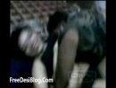 Desi Cute Girl Fuck With 2 Boy in Pvt  Party Hindi Audio