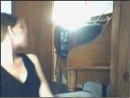 [!Stickam] visio sex Earlyteen   Cutiepie150012000...