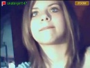 stickam  emo very young girls captured 1020