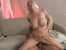 Ultimate MILFs CD1(00h07m24s 00h07m53s)
