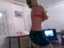 Teen jailbait sex mobile phone video 3010