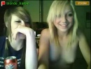 Stickam Jailbait 15703