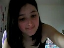 stickam  emo very young girls captured 663