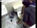 Collage Toilet Xx Xwww myhotsite net