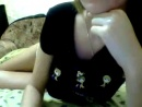 xhamster com Russian teen webcam