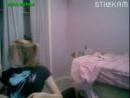 Stickam hot webcam 1212