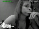 stickam teen bating on webcam